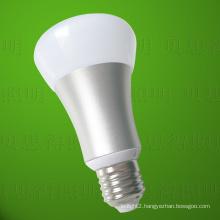 7W 9W 12wdie-Casting Aluminum LED Bulb Light