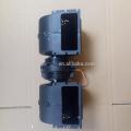 Climatiseur pour pièces détachées bulldozer SD23