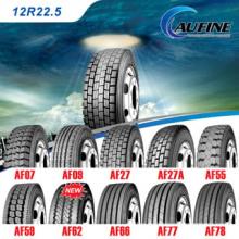 TBR Reifen, LKW und Bus Reifen (315 / 70r22.5, 12R22.5)