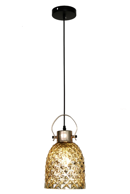 Gold Lamp S Size