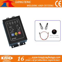 Best Quality Cutting Torch Height Control CNC, Height Controller for Torch