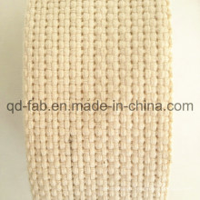 "Tissu de coton organique de 1,5 '' (OCW-1.5 "")"