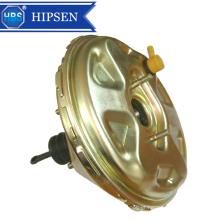 """11 """"Único diafragma Booster de vácuo de freio com chapeamento de zinco para GM A & F corpo 1967-72"""