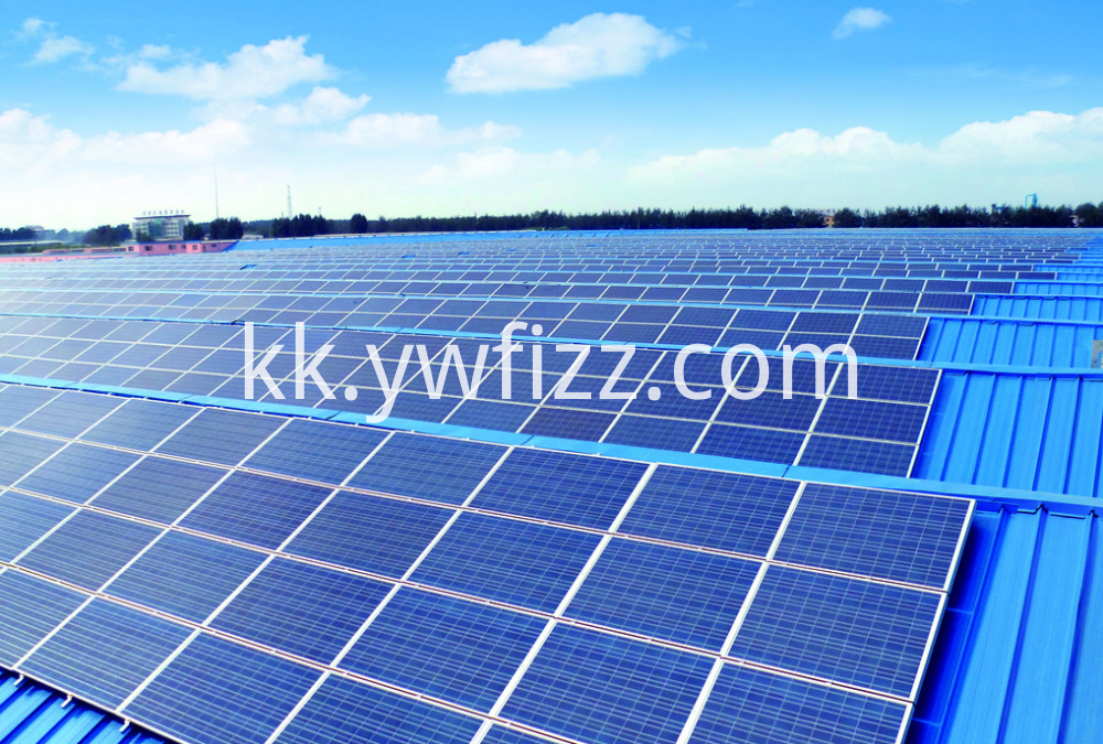 1K-10KW family solar power system