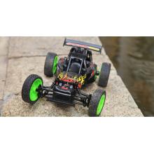1/16 RC Carros De Brinquedo De Fórmula 1 O Preço Do Carro De RC Elétrico
