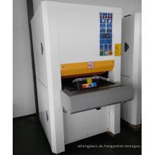 China Automatische Schleifmaschine Schleifmaschine für Holz