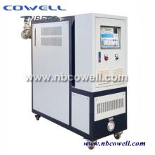 Controlador de temperatura do molde de alta temperatura de 380V Digital