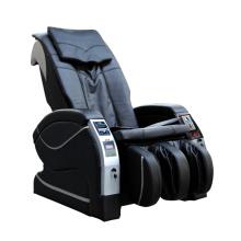 Moeda barata ou cadeira de massagem Bill para uso comercial