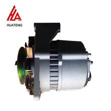 14V 55A Deutz BF6L913 Diesel Engine Spare Parts Alternator 0117 8521