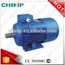 Chimp 1.0hp YL Monofásico Dos Value Condensadores Motores eléctricos