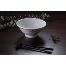 "100% Melamine Dinnerware "" Invisible Series""- Chopstick Rest/Tableware (WTB11)"
