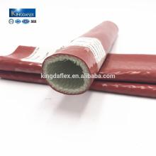 Heat Clean Hydraulic Hose Heat Protection Firesleeve
