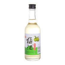 Shaoxing Plum wine Gui Mei fruit wine