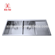Best kitchen sink brand import china products of kitchen cabinet