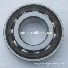 50 * 90 * 20 Rolamento de esferas de contato angular 7210AC 7210ACJ Rolamento de rolamento 7210