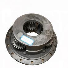 Pièces de chargeur réducteur de roue assy Z50F0602 pour CG956