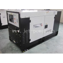 48kw 60kVA Cummins Engine Diesel Power Generator