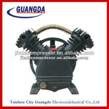 Piston Compressor pump