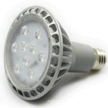 Energy Star approved 2014 new design dimmable led lamp e27 par30 par lamp