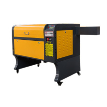 coconut shell laser engraving machine 4060