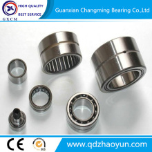 High Speed high Precision Combined Roller Bearing Needle Bearing