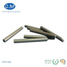 Leistungsstarke Sinterzylinder NdFeB Zylinder Magnete