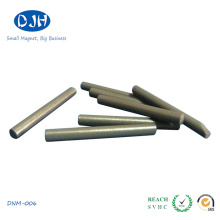 Powerful Sintered Cylinder NdFeB Cylinder Magnets