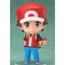 Angepasste PVC Mini Action Figure Puppe Kinder Pokemon Herstellung Spielzeug