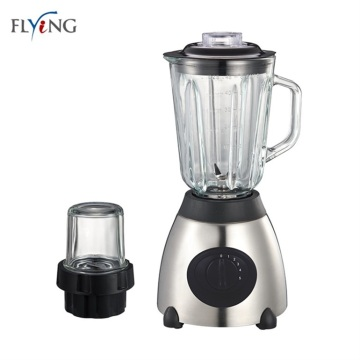 Flying Kitchen Tools Mixer