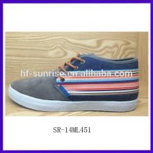 fashion Vulcanized Shoes cheap casual shoes italy men casual shoes 2015 men casual shoes