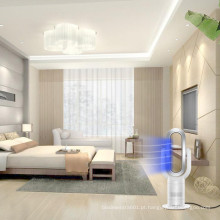 2018 ventilador elétrico por atacado elétrico do calefator home