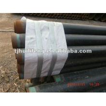 corrosion prevention pipe