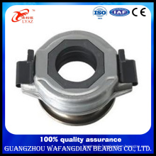 Volvo Truck Parts Export Clutch Central Slave Cylinder Bearing 20812087