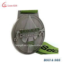 Medalla del Metal nuevo estilo para el regalo de la promoción