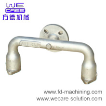 Gravity Die Casting Gear Casting