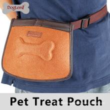Wholesale Professional EVA DogTreat Pouch Pet Training Bag