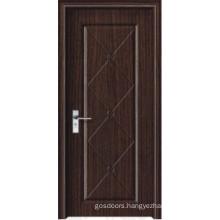 PVC Door P-011
