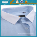 Cotton Interlining for Shirt Collar
