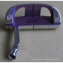Hot Sale High Quality Golf Head Putter