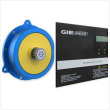 Shanghai GIE OP900 0.4kw elevator door motor control