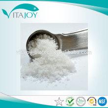 99,0% Progesterone minime intermédiaire Pregnenolone CAS 145-13-1 au meilleur prix