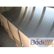 Aluminum Sheet Marine Grade 5083