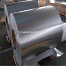 O H12 H22 H16 H14 Aluminum Coil