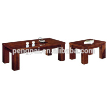 Classic mid Asia hot sale tea table