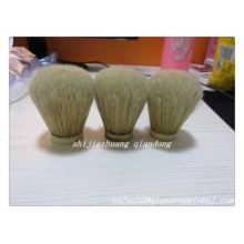 30mm Boar Bristle Hair Shaving Brush Knot