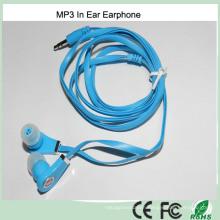 Mini Cheap Stereo Earphone for MP3 MP4 (K-610M)