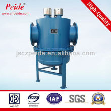 Integrierte Wasseraufbereitungsgeräte für die Wasserentkalkung Sterilisation Filtration