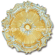 Polyurethane Foam Panels for Home Decoration (PUDP02-42-SZ)