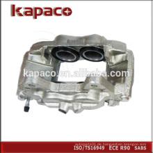 Kapaco Vorderachse links Scheibenbremssattel Kolben oem 47750-60300 für Toyota Land Cruiser Prado URJ150