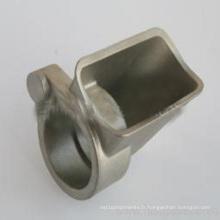 Fonderie de précision haut de gamme en acier inoxydable pour pompe à eau